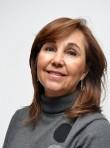 Ana María Bernardette Díaz Bonnet